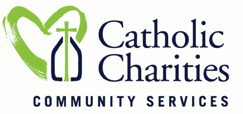 Catholic Charities Community Services of Arizona